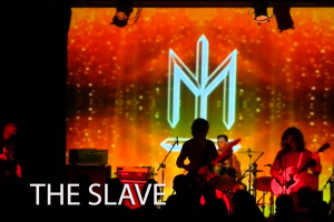 theslave