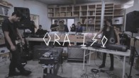 Bhang Records In-Store Gig Present Ora Iso